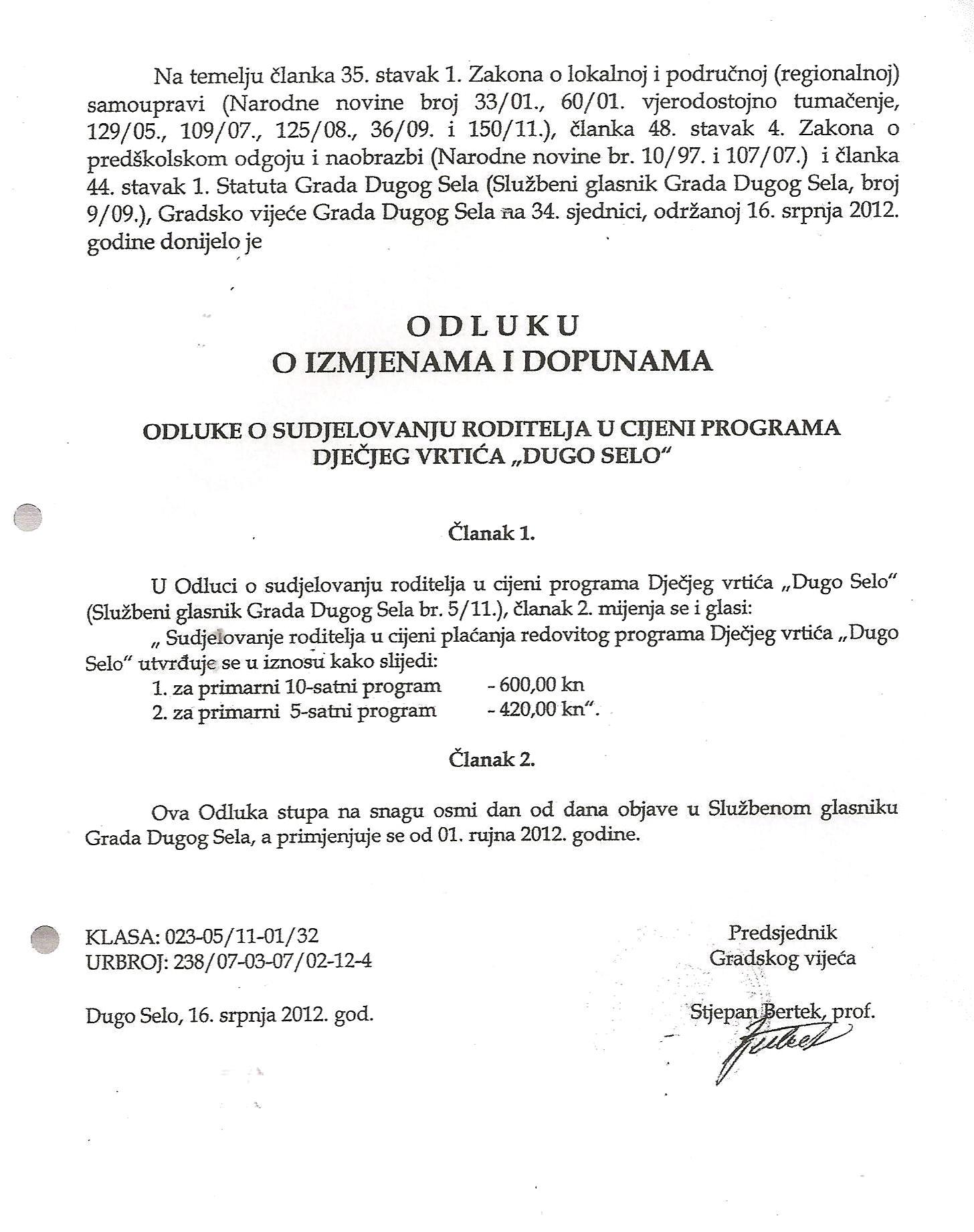 ODLUKA__CIJENA_VRTIA